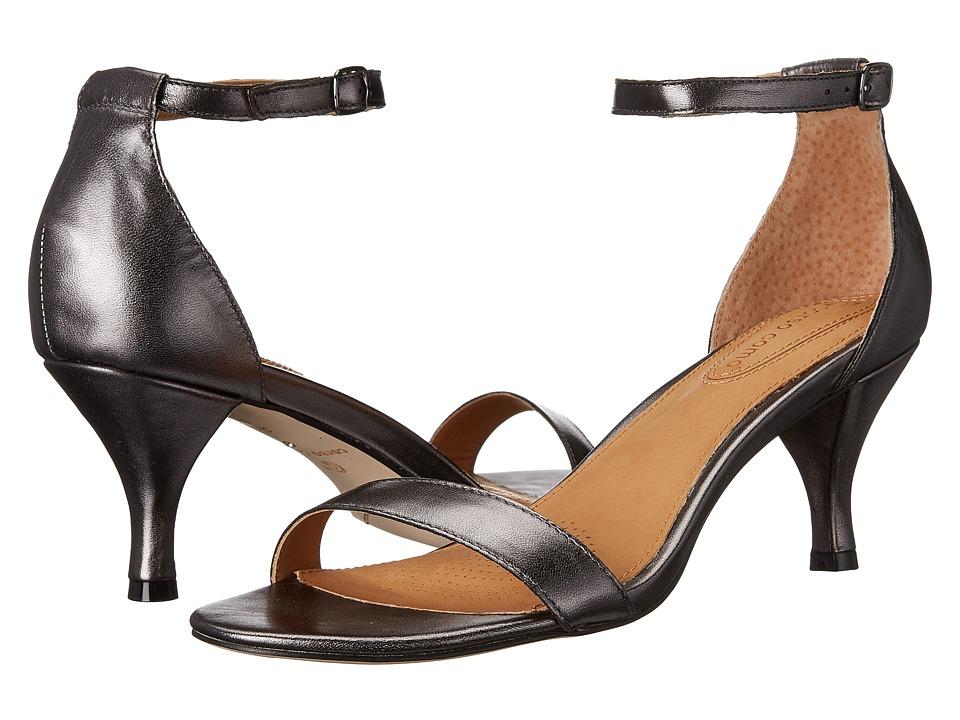 Corso Como - Caitlynn (Pewter Metallic) Women's Shoes
