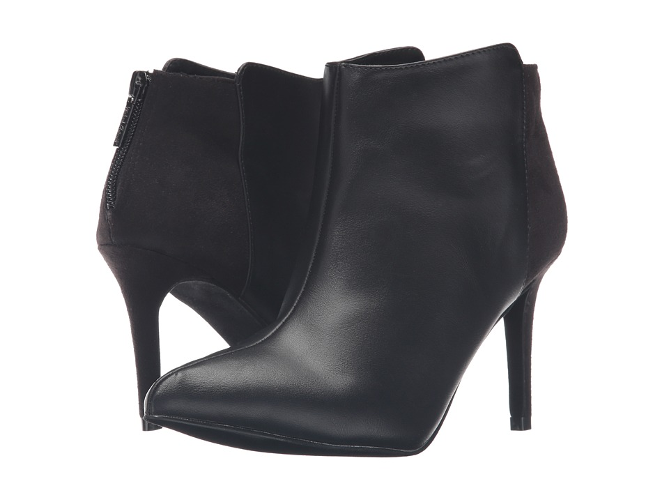 Michael Antonio - Jessy (Black) Women's Boots