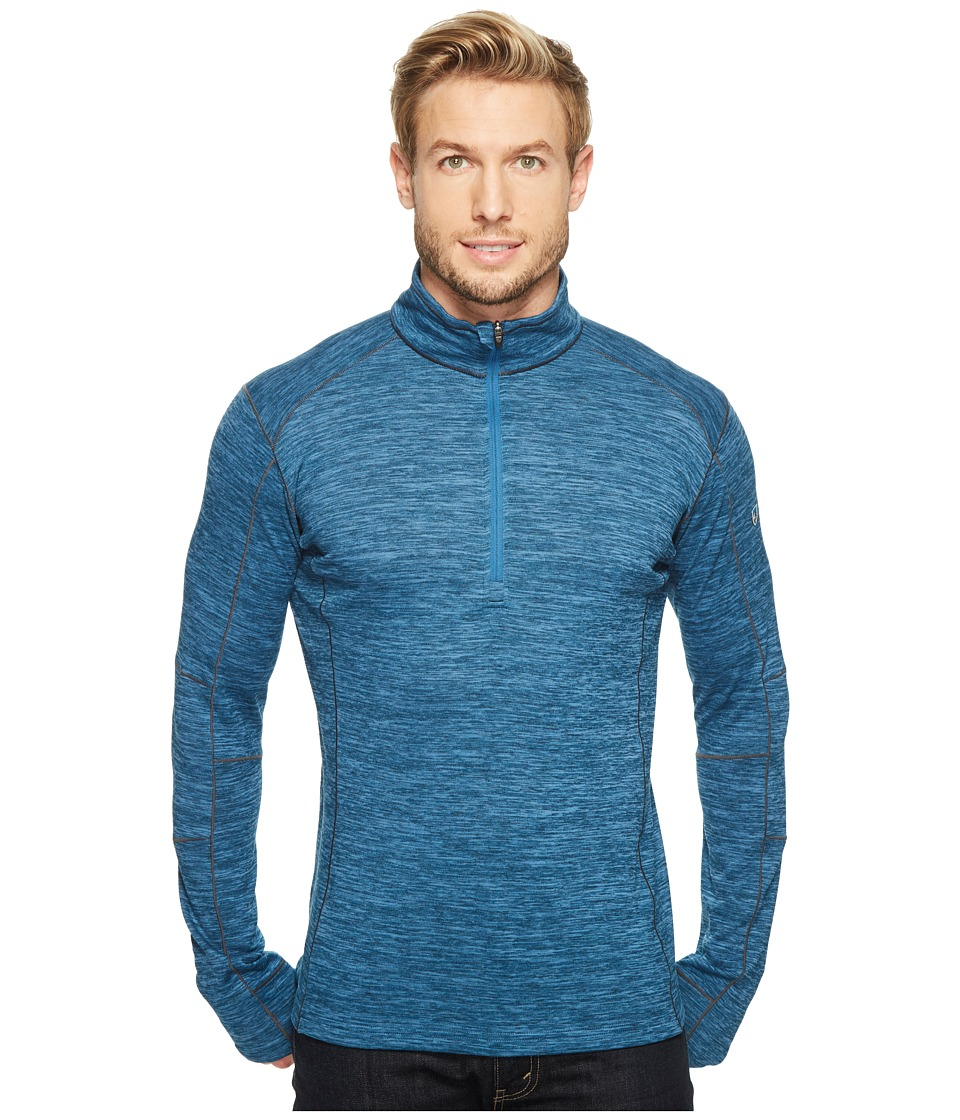 KUHL - Alloy (Neptune) Men's Clothing