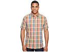 Columbia S II Katchor™ Shirt S rqTraE1