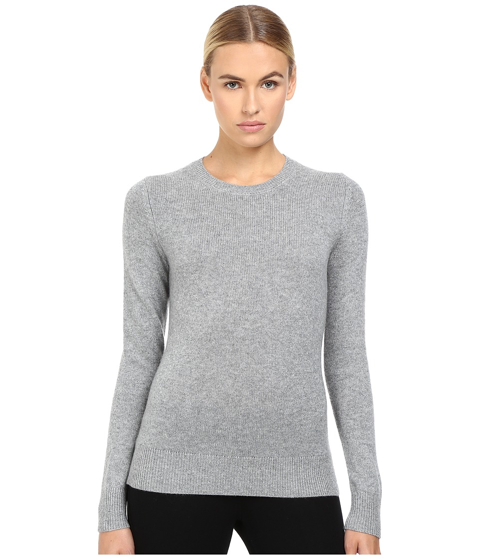 Theory - Kaylenna Sweater (Husky) Women's Sweater