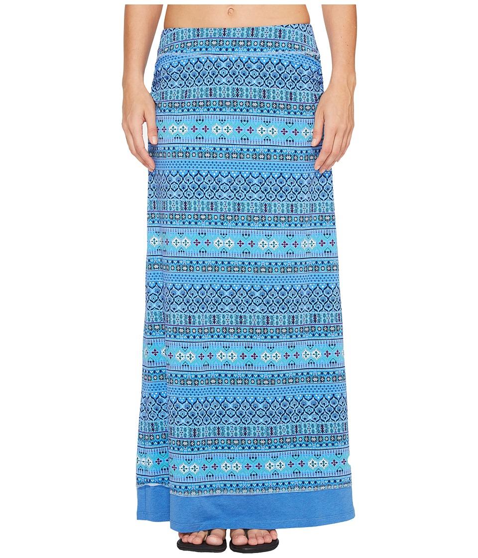KUHL - Karisma Skirt (Atlantis) Women's Skirt