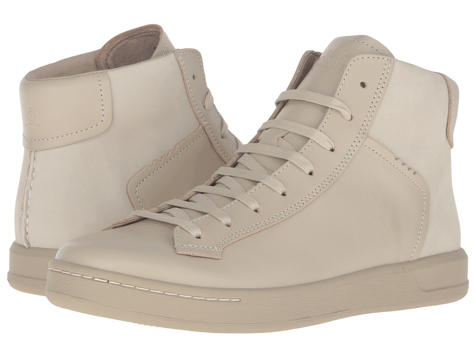 ohw? - Hawkins (Light Taupe) Men's Shoes