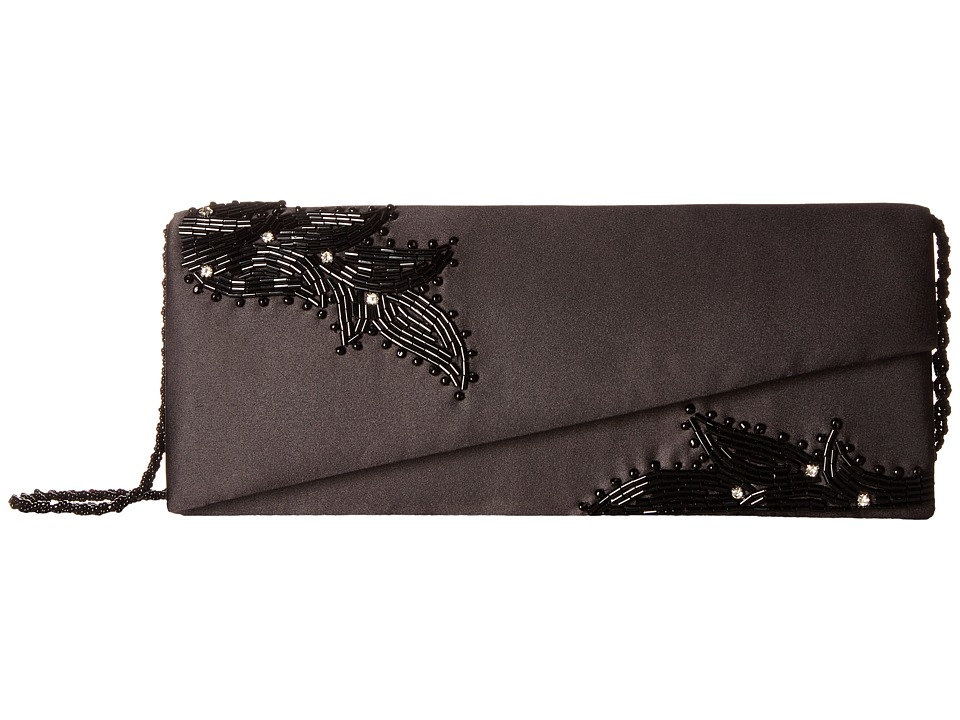 Nina - Macyn (Black) Handbags