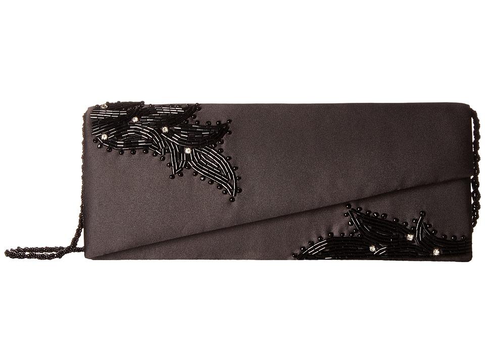 Nina - Macyn (Black) Handbags