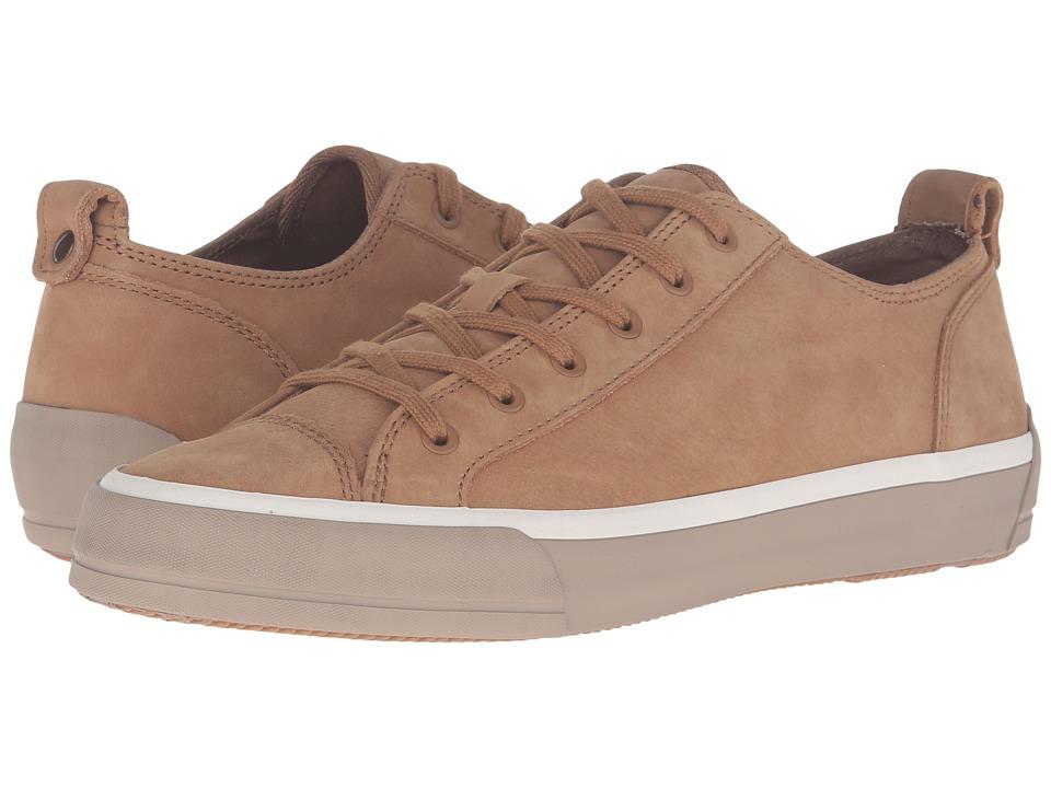 ALDO - Yerilian (Beige) Men's Lace up casual Shoes