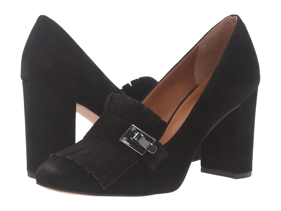 Franco Sarto Ainsley (Black) Women