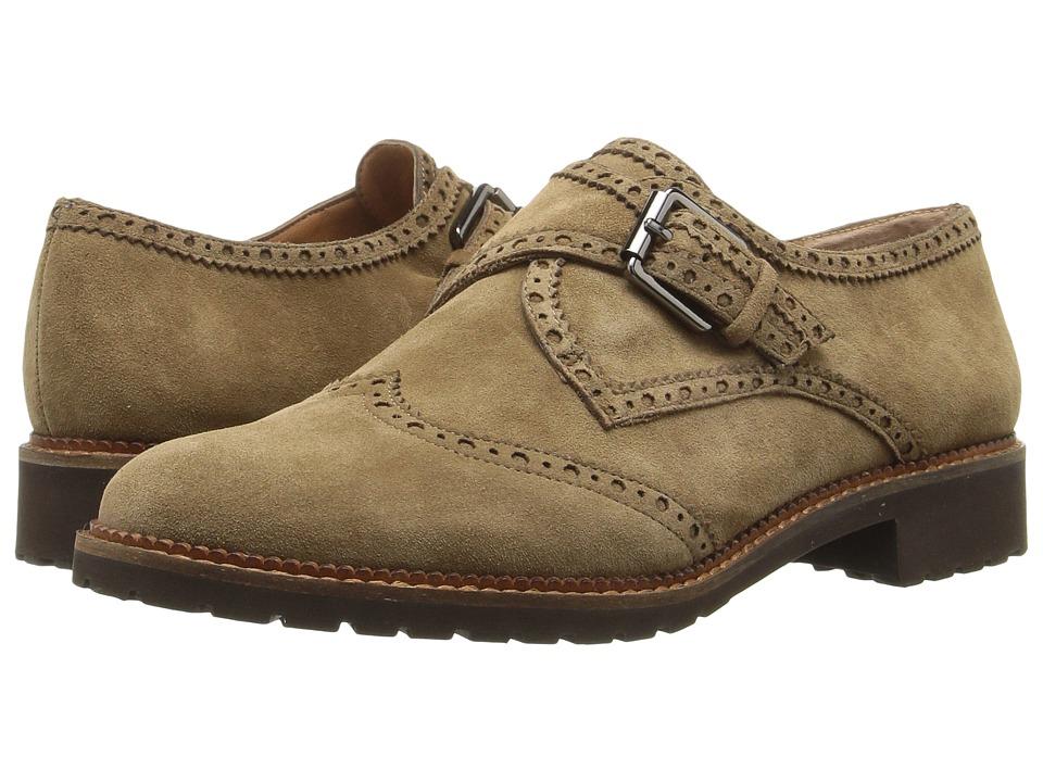 Franco Sarto - Isa (Desert) Women's Shoes