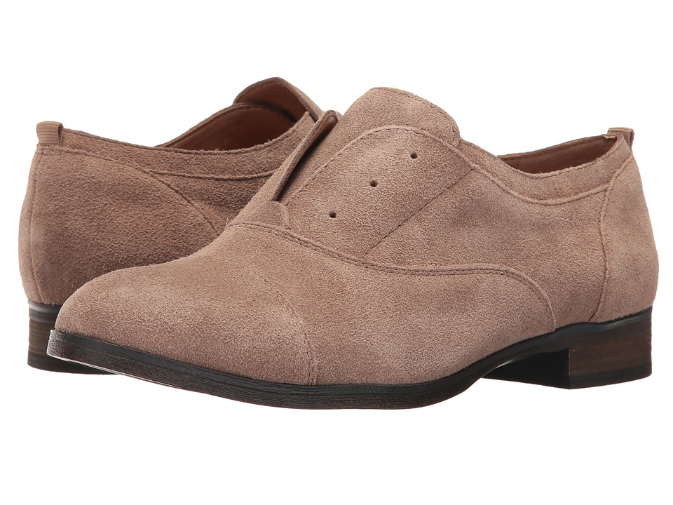 Franco Sarto - Blanchette (New Mushroom) Women's Shoes