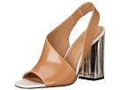 Calvin Klein Style E5328 251