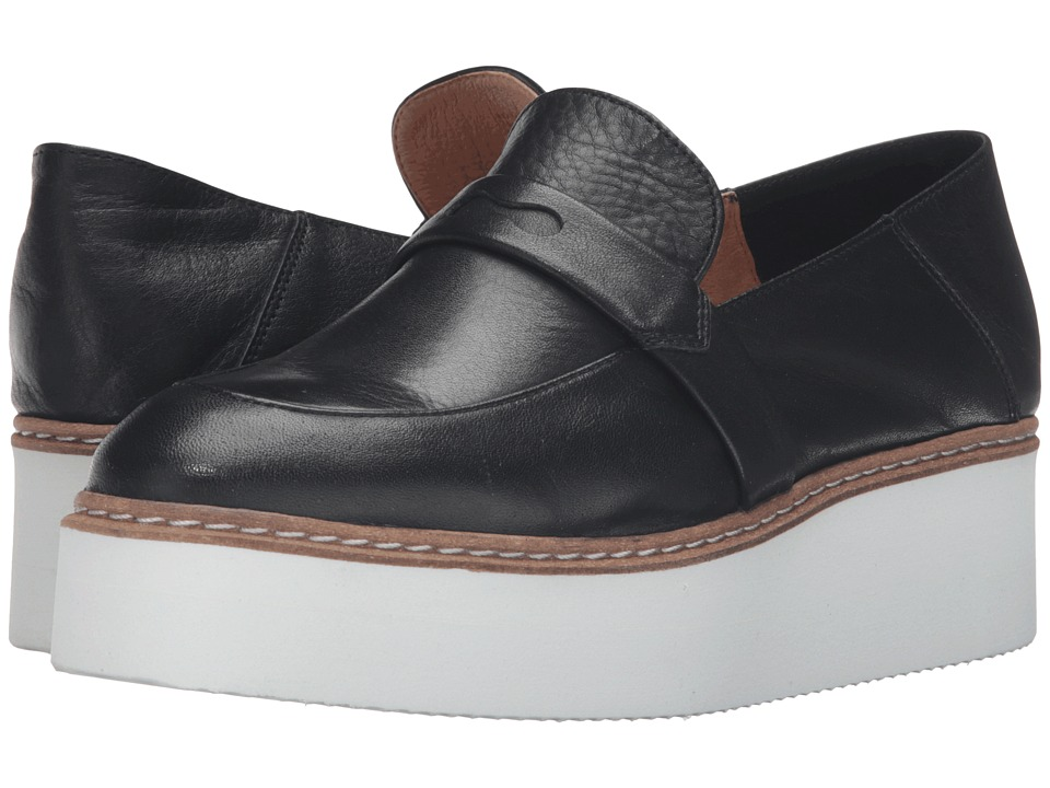 Shellys London Toni (Black) Women