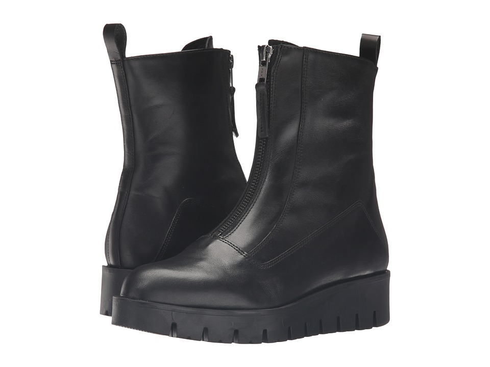 Shellys London Toreth (Black) Women