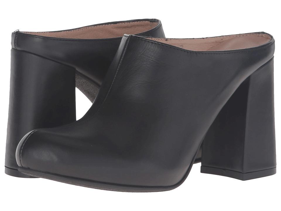 Shellys London Kylie (Black) High Heels