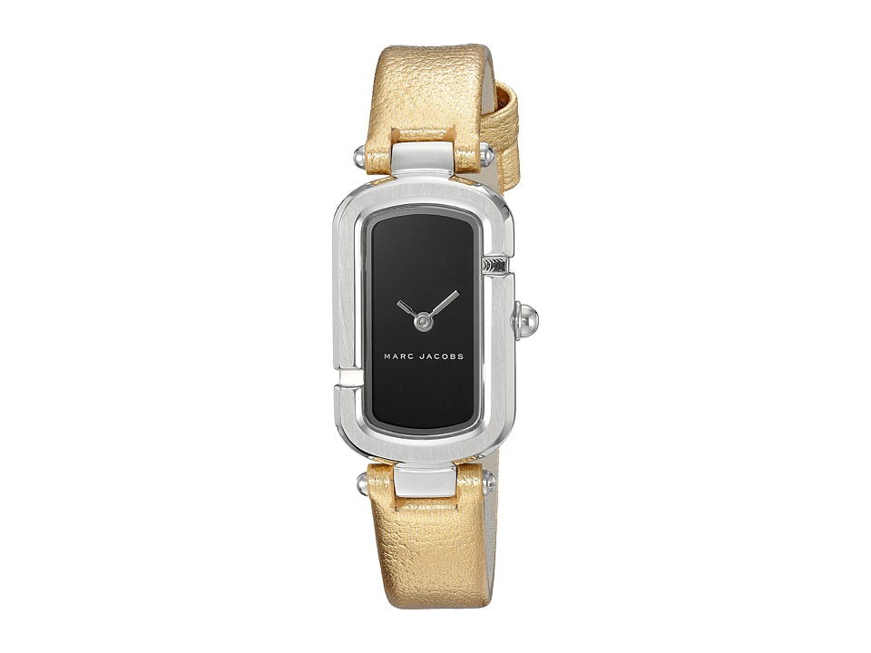 Marc Jacobs - MJ1500 - The Jacobs (Gold 1) Watches