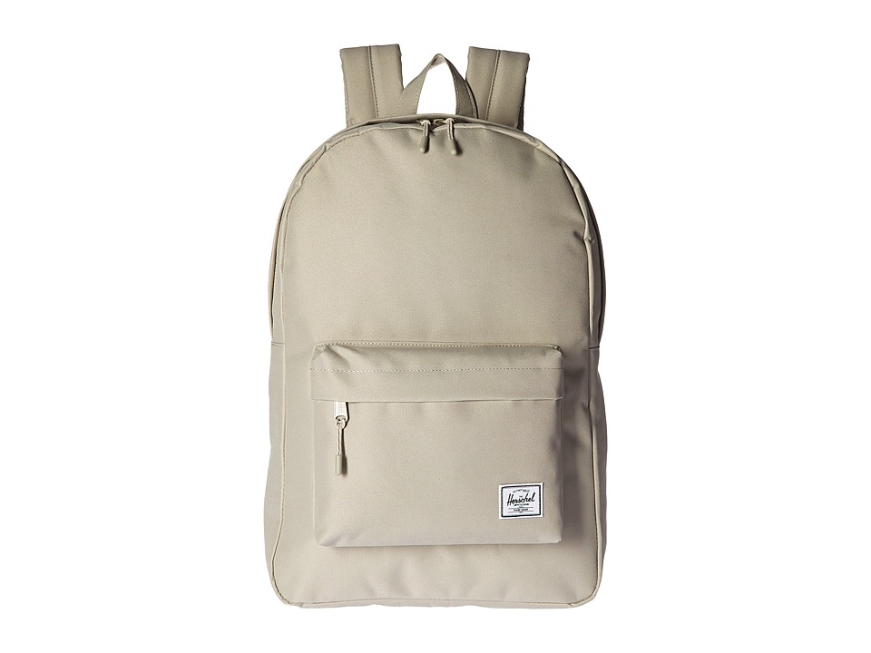 Herschel Supply Co. - Classic (Pelican) Backpack Bags