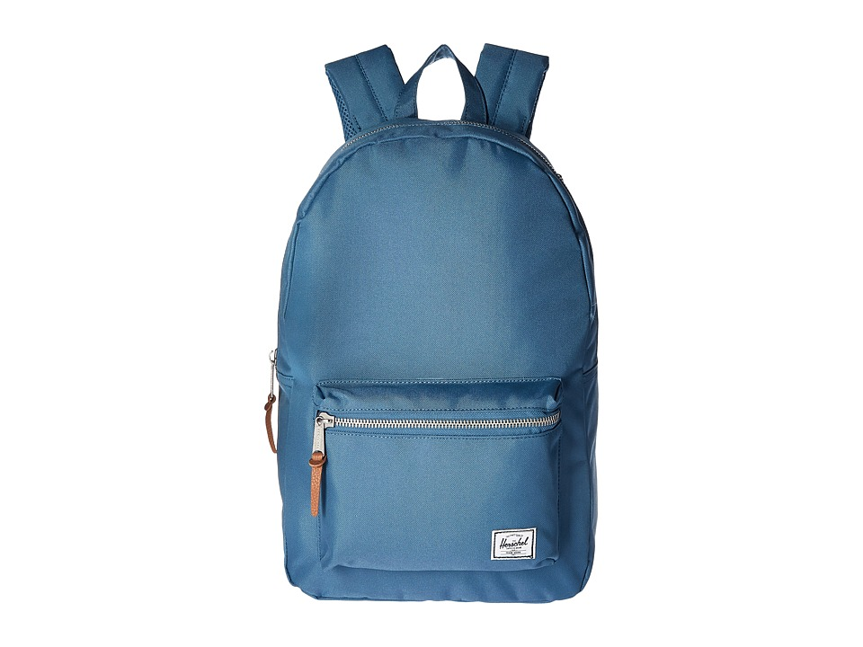 Herschel Supply Co. - Settlement (Stellar) Backpack Bags