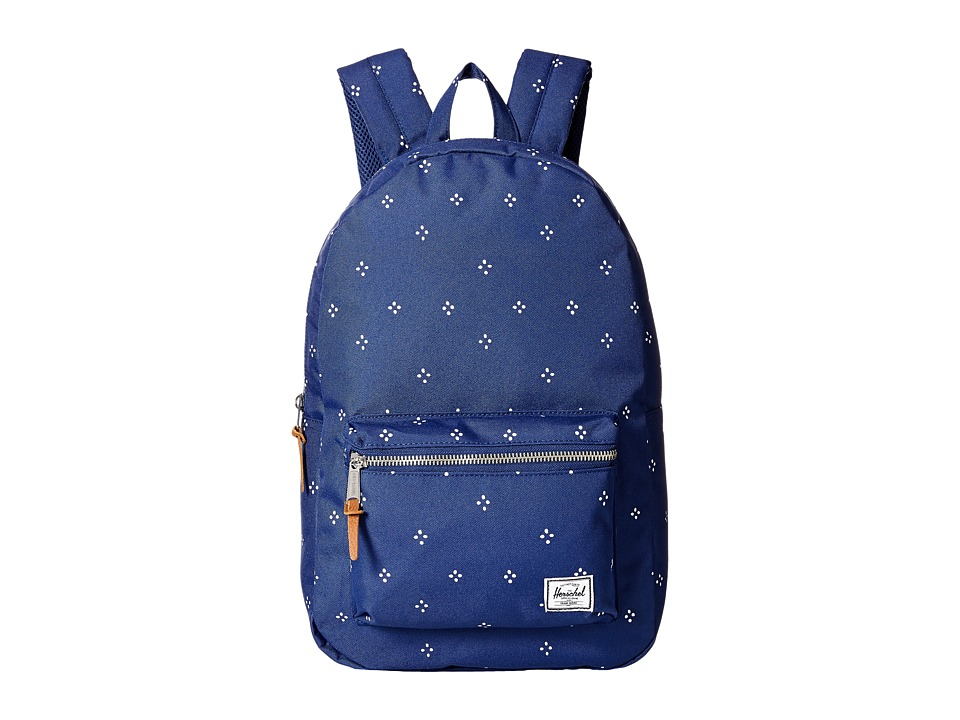 Herschel Supply Co. - Settlement (Focus) Backpack Bags