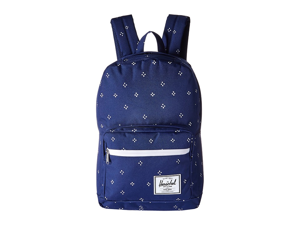Herschel Supply Co. Pop Quiz (Focus) Backpack Bags