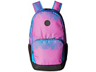 Hurley Style H.ZQ.031.409.NS