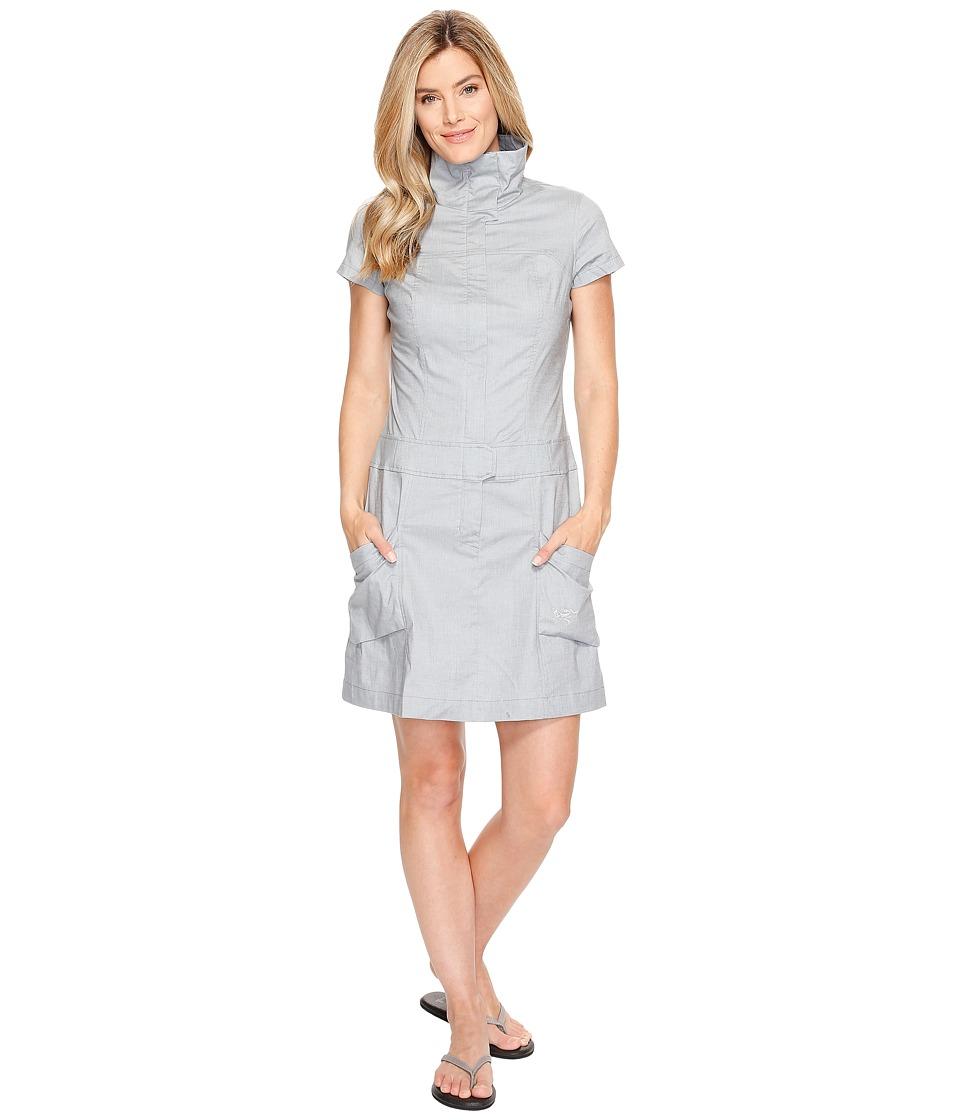 Arc'teryx - Blasa Dress (Rishi) Women's Dress