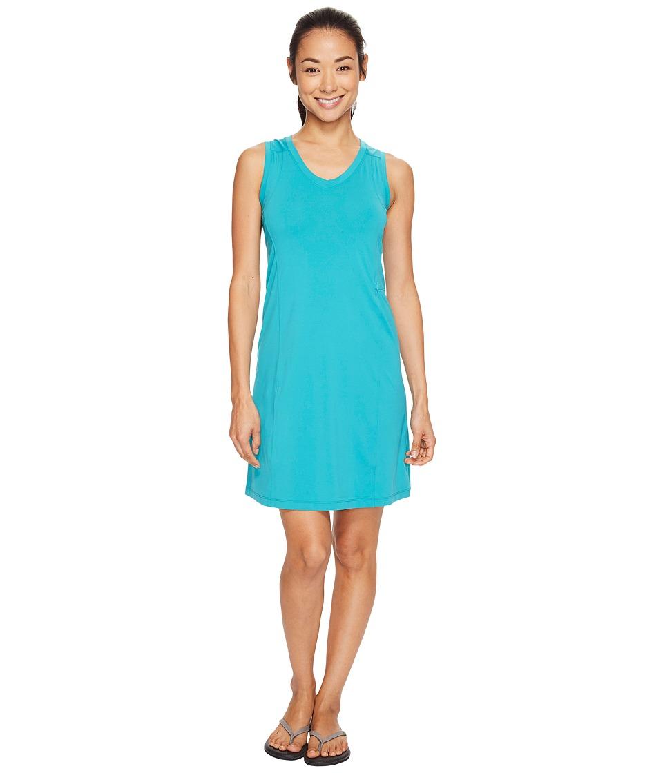 Arc'teryx - Soltera Dress (Castaway) Women's Dress