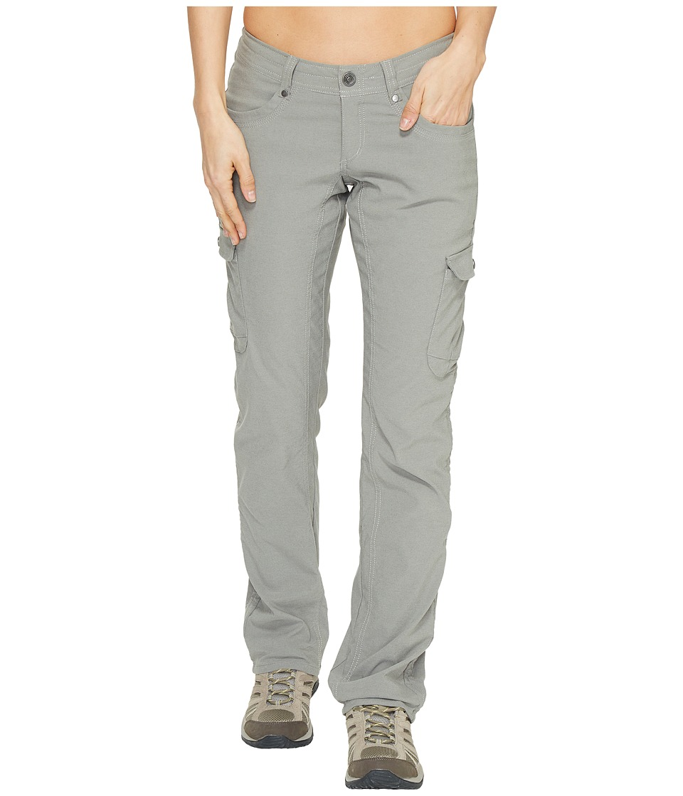 KUHL - Hykr Pants (Stone) Women's Casual Pants