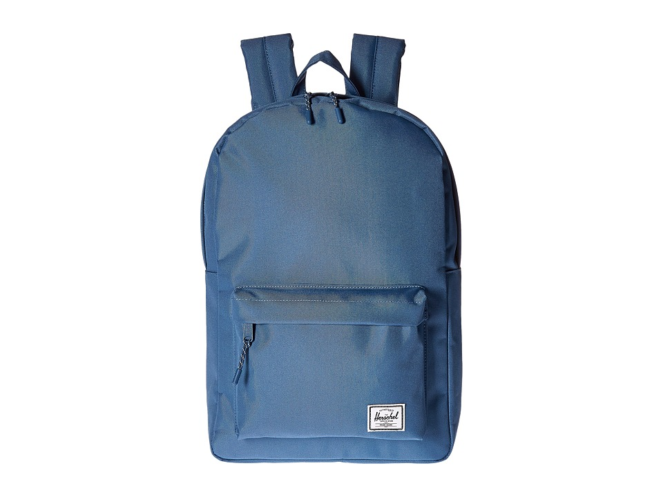 Herschel Supply Co. - Classic Mid-Volume (Stellar) Backpack Bags