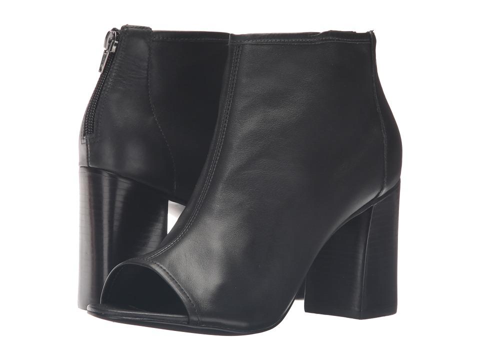 VOLATILE - Jessy (Black) High Heels
