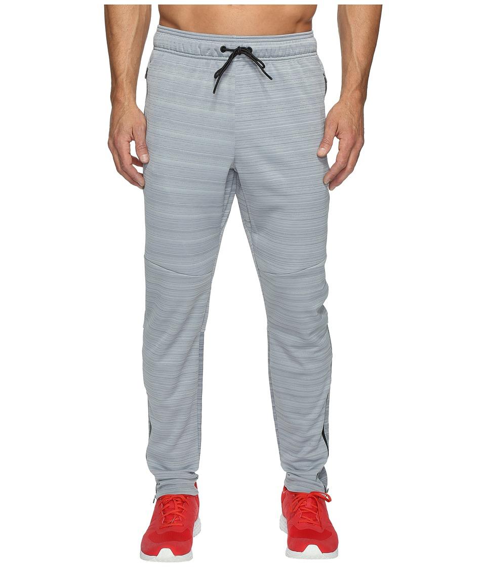 New Balance - Kairosport Pants (Athletic Grey) Men's Casual Pants