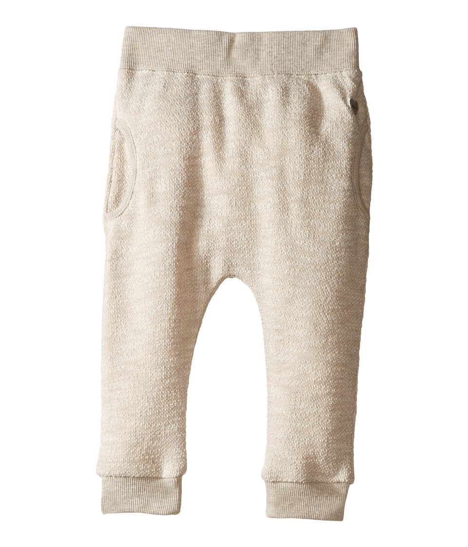 Pumpkin Patch Kids - Lounge Pants (Infant) (Oaty) Girl's Casual Pants