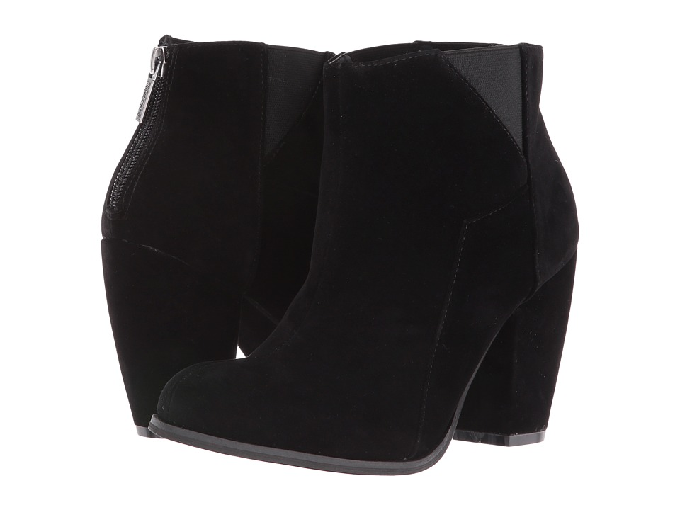 Michael Antonio - Moo (Black) Women's Boots