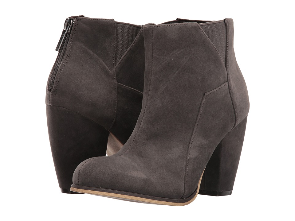 Michael Antonio - Moo (Charcoal) Women's Boots