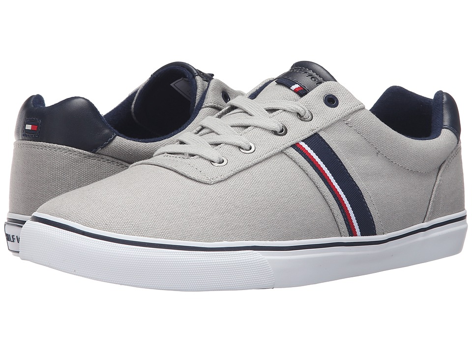 Tommy Hilfiger - Phoenix (Grey) Men