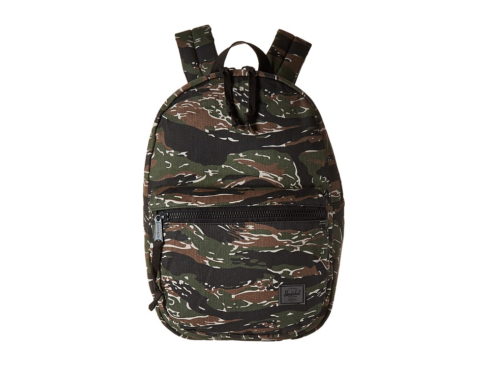Herschel Supply Co. - Lawson (Tiger Camo) Backpack Bags