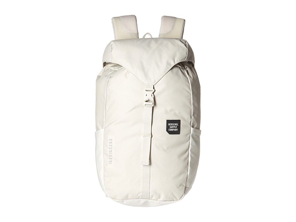 Herschel Supply Co. - Barlow Medium (Moonstruck) Backpack Bags