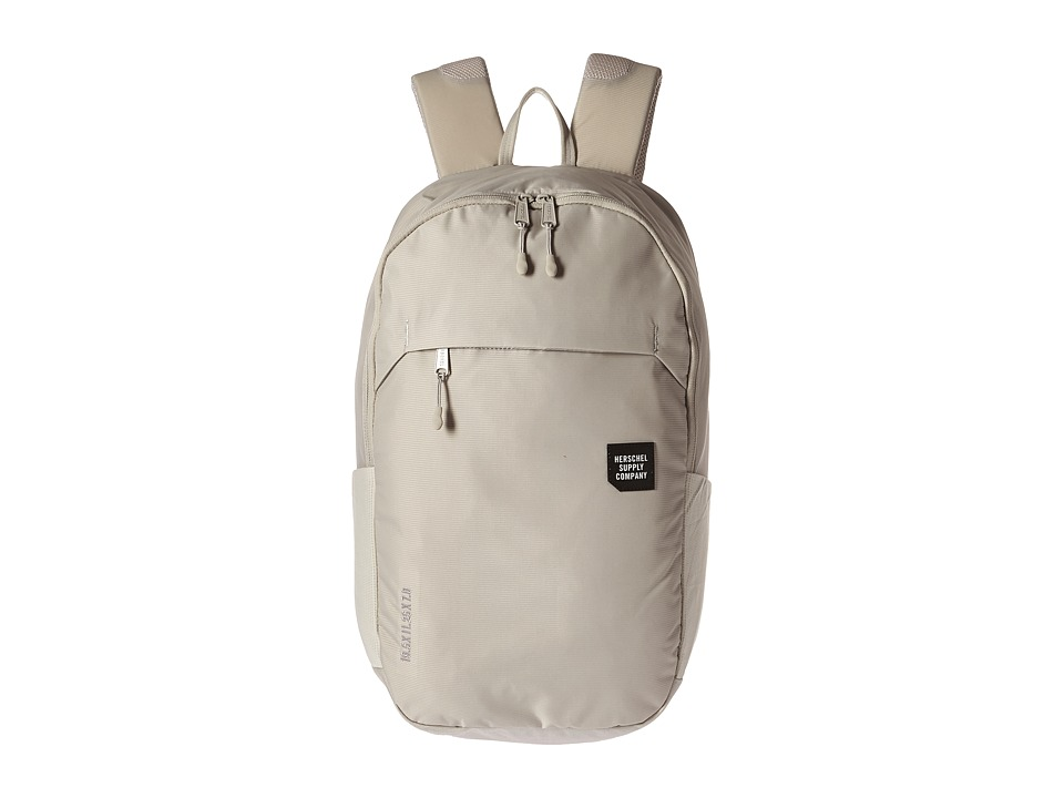 Herschel Supply Co. - Mammoth Large (Moonstruck) Backpack Bags