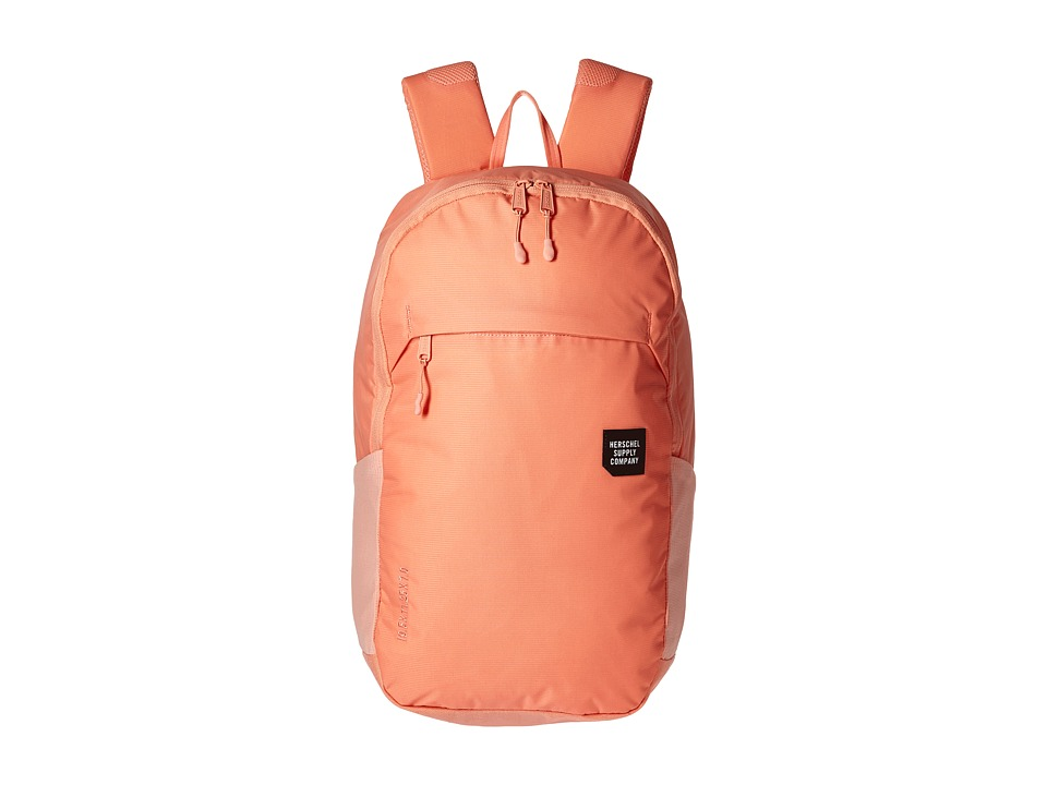 Herschel Supply Co. - Mammoth Large (Desert Flower) Backpack Bags