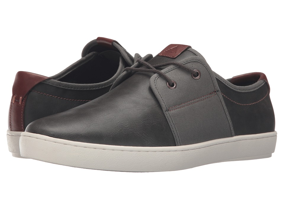 ALDO - Delsanto (Light Grey) Men's Shoes