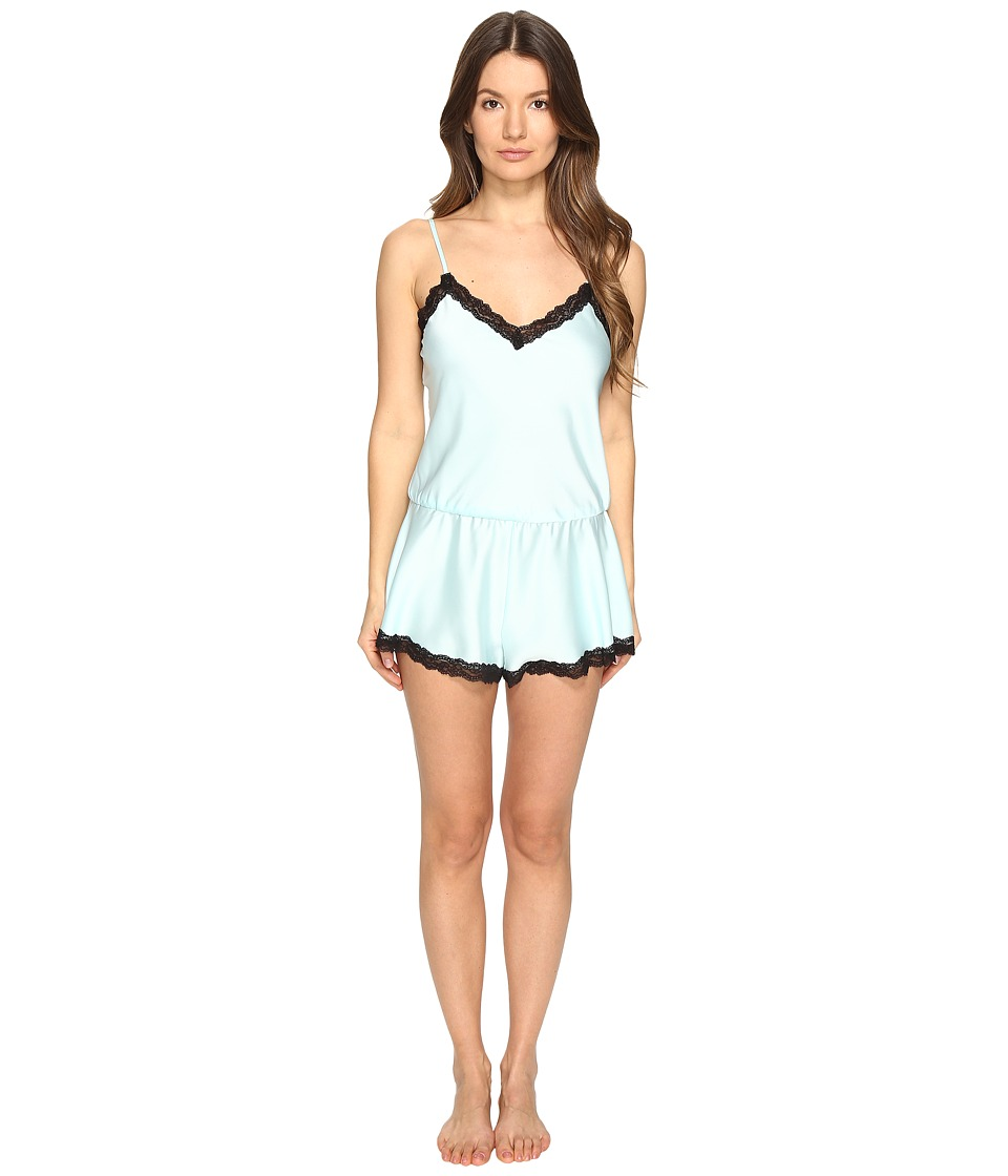 Kate Spade New York - Teddy (Air) Women's Jumpsuit & Rompers One Piece