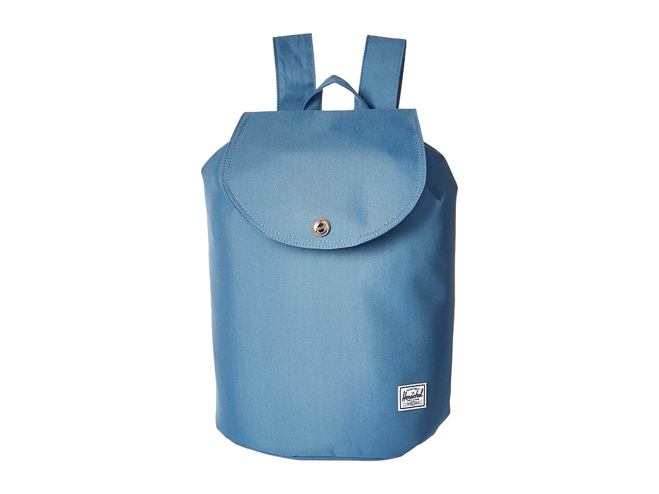 Herschel Supply Co. - Reid (Stellar) Backpack Bags