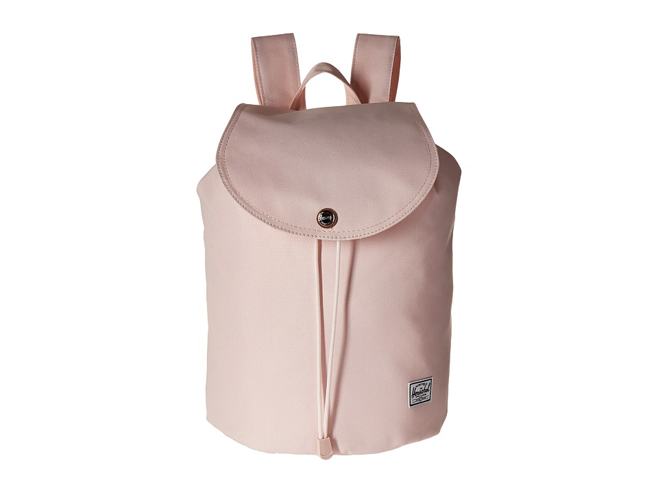 Herschel Supply Co. - Reid (Cloud Pink) Backpack Bags