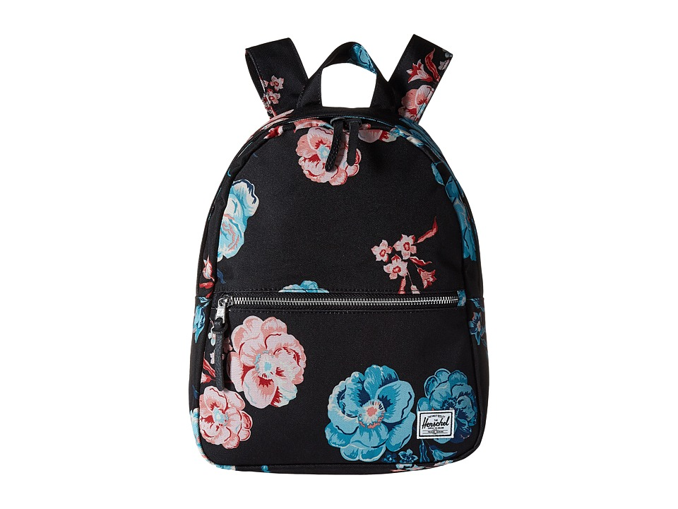 Herschel Supply Co. - Town (Pastel Petals) Backpack Bags
