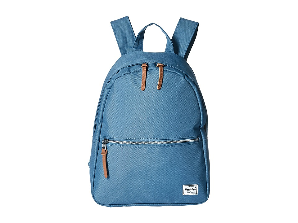 Herschel Supply Co. - Town (Stellar) Backpack Bags