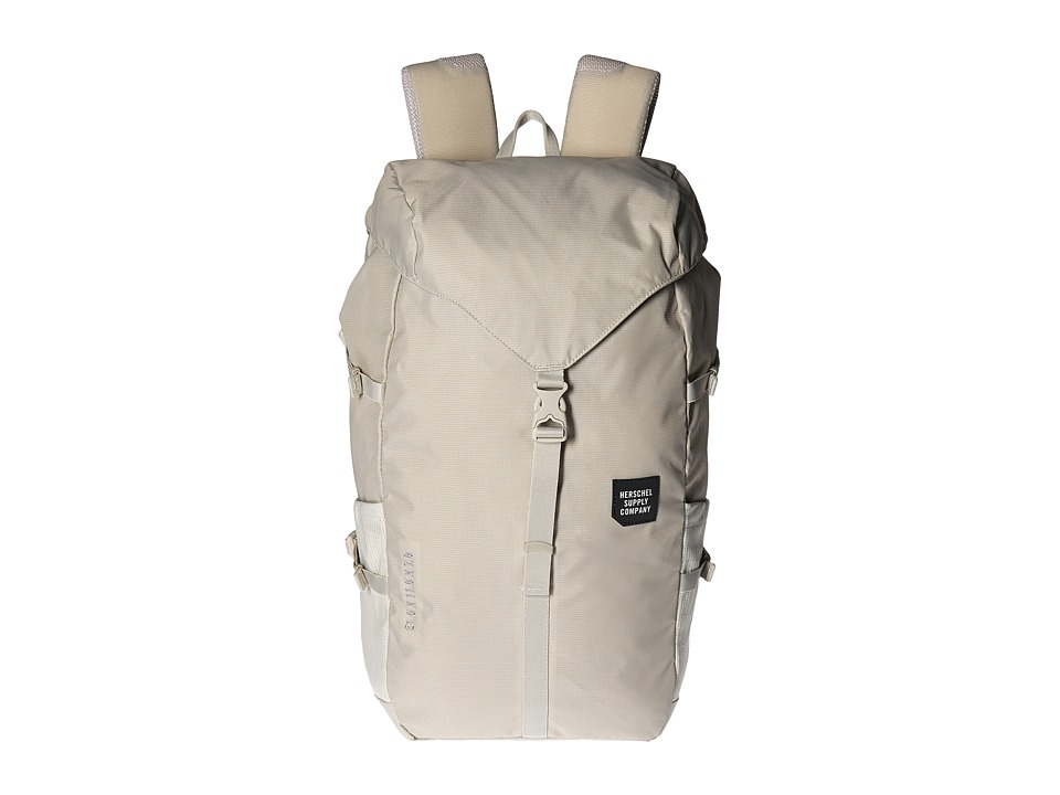 Herschel Supply Co. - Barlow Large (Moonstruck) Backpack Bags