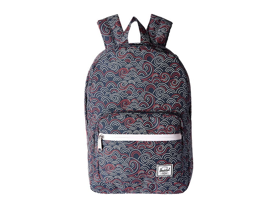 Herschel Supply Co. - Pop Quiz Youth (Swift) Backpack Bags