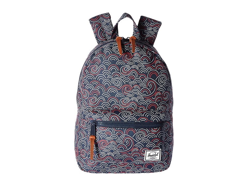 Herschel Supply Co. - Settlement Kids (Little Kids/Big Kids) (Swift) Backpack Bags