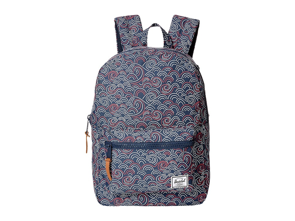 Herschel Supply Co. - Settlement Youth (Swift) Backpack Bags