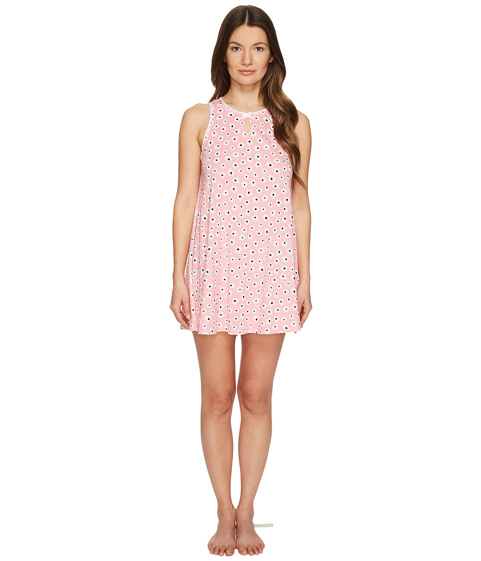 Kate Spade New York - Chemise (Small Floral) Women's Pajama