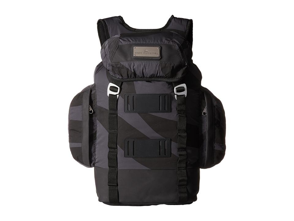 adidas by Stella McCartney - Backpack Wintersport (Night Navy/Black) Backpack Bags