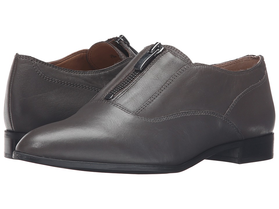 Franco Sarto - Kagan (Numbus Grey) Women's Shoes
